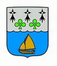 Municipalité de Loperhet