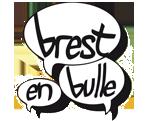 Le blog de Brest en bulle