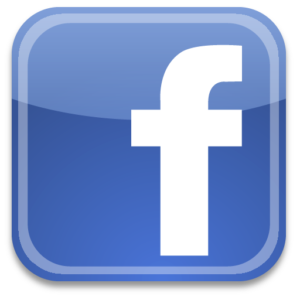 Facebook de Brest en bulle