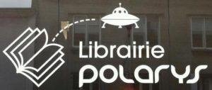 Librairie_Polarys