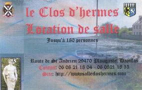 Logo_Clos_Hermes