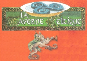 Logo_Taverne_Celtique