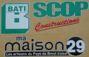 logo_batiscop