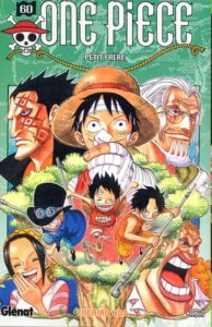 one_piece_60_couv