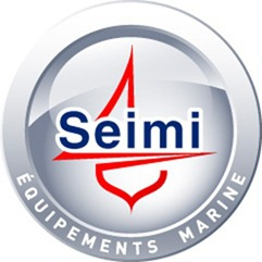 Logo_Seimi