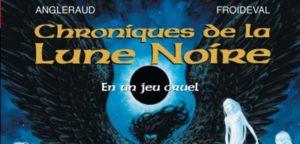 bandeau_lune_noire_0