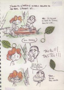 50_francs_pour_tout_page