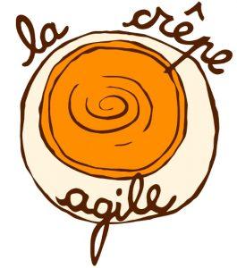 Logo_crepe_agile