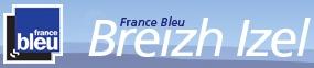 logo_breizh_izel