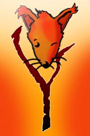 mondes_yggdrasill_logo