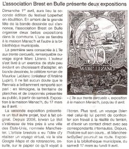 ouest_france_20120316