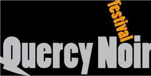 quercy_noir