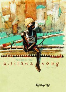 kililana_song_couv