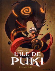 l_ile_de_puki_T2_couv