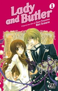 lady_and_butler_couv