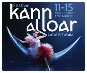 Kann al Loar – Rencontre avec M. Lizano et G. Lemercier