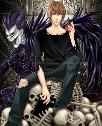 light_et_ryuk