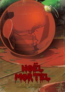 vie_de_norman_noel