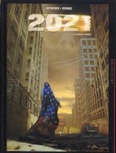 2021_couv