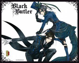 black_butler_1