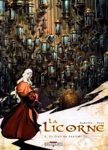 licorne_4_couv