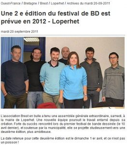 ouest_france_20110920