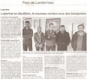 ouest_france_20120327