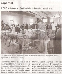 ouest_france_20120404