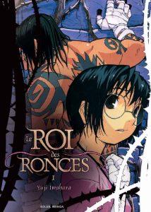 roi_ronces_1