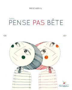 © Éditions P'tit Baluchon