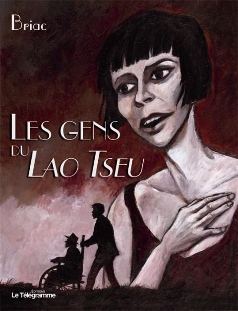 © Editions Le Télégramme