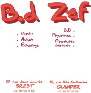 bd_zef