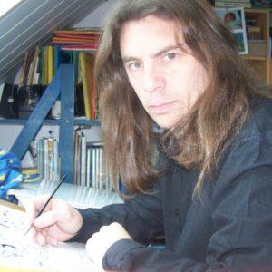 André Le Bras