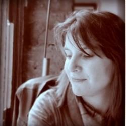 Carole Maurel