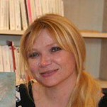 Dominique Robet
