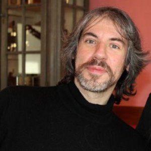 Jean-Jacques Dzialowski