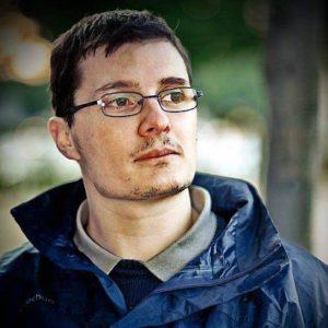 Ludovic Danjou