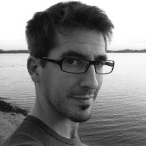 Mathieu Reynès