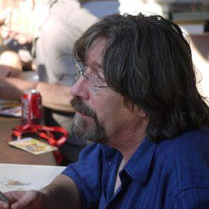 Michel Plessix