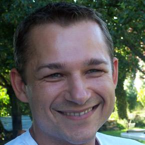 Philippe Briones