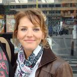 Valérie Vernay