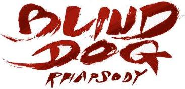 Blind Dog Rhapsody