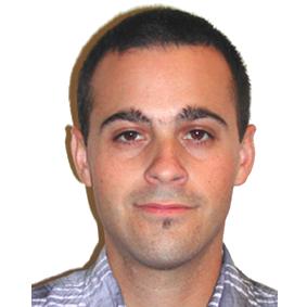 Pascal Piatti