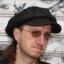 Renaud Marhic