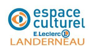 Espace Culturel Leclerc Landerneau