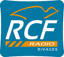 RCF Rivages – 29/04/2014