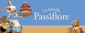 banniere-passiflore