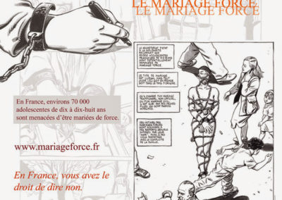 expo_mariage_force