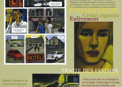 expo_traite_des_femmes
