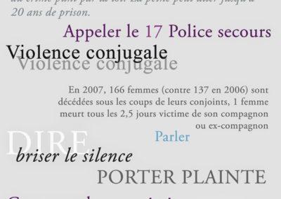 expo_violence_conjugale_panneau2